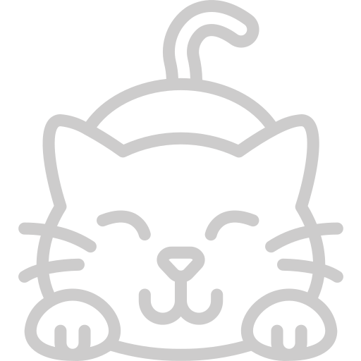 Cat iCon | Purrfections Cattery